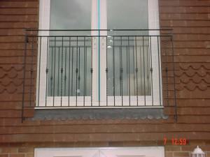 balconies_big